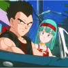 [Gintama FC][Dragon Ball] Bulla F9324a274898772