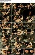 Machine Fucked Zippered Sluts - Kink/ DeviceBondage (2011/ HD 720p)