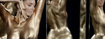 Skinny nudes gallery