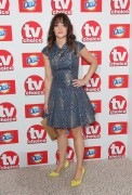 Paula Lane - TV Choice Awards 2013 London 9th September 2013 HQx 4