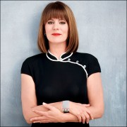 Patricia Richardson - Uknown photoshoot x3 HQ