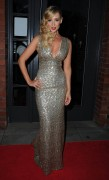 Catherine Tyldesley - Arrives At Her 30th Birthday Party Manchester 14th September 2013 HQx 11