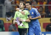 Iker Casillas , su novio - Página 3 67946c276504481