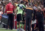 Iker Casillas , su novio - Página 3 856452276504479