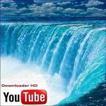http://thumbnails102.imagebam.com/27688/6c3e8a276877475.jpg