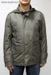 Купить Куртку Байрон