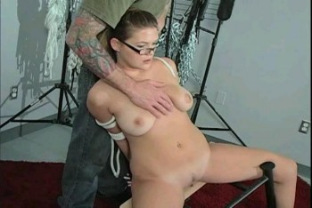 Bdsm free wmv snuff