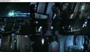 Download Insidious Chapter 2 (2013) CAM 450MB Ganool