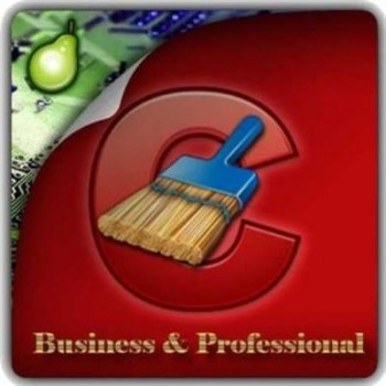 CCleaner Professional  Business 4 06 4324 + Portable