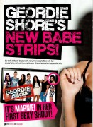 "16e009278602012 Marnie Simpson  ""First Ever Shoot!"" ZOO Magazine (27th September 2013) photoshoots"