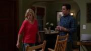 Семейные ценности / Американская семейка (5 сезон) / Modern Family (2013) WEB-DL 720 / WEB-DLRip