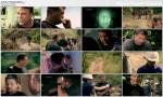 D¿ungla Z³ota / Jungle Gold (Season 1-2) (2012-2013)  PL.DVBRip.XviD / Lektor PL
