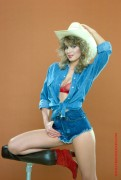 Cindy Margolis - Early Unknown 80s Photoshoot -=ARCHIVE=-