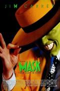 Маска / The Mask (Кэмерон Диаз, Джим Керри, 1994)  8d2795279279133