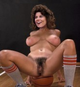 Consider, adrienne barbeau nude fucking agree