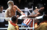 Рокки 4 / Rocky IV (Сильвестр Сталлоне, Дольф Лундгрен, 1985) 04adc5279950649