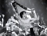 Рокки 4 / Rocky IV (Сильвестр Сталлоне, Дольф Лундгрен, 1985) 1b3bd8279950622