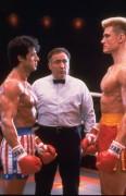 Рокки 4 / Rocky IV (Сильвестр Сталлоне, Дольф Лундгрен, 1985) 78b1f9279950223