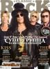Classic Rock �9 (�������� 2013) PDF