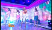 The Saturdays - Daybreak 7th October 2013 576p