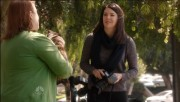 Lauren Graham -Parenthood S5E3- Oct 10 2013 HDcaps