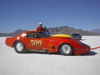 RACERS 3ce94c280863255