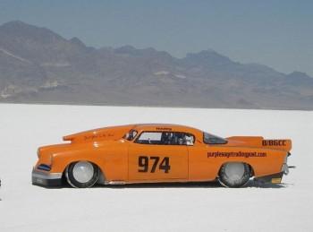 RACERS C976d4280863699