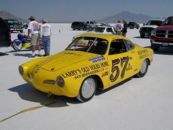 RACERS D958a3280863698