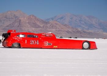 RACERS F803d6280863205