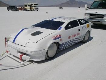 RACERS F9d008280863673