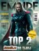 Empire �10 (������� 2013) PDF