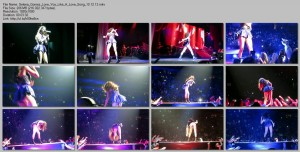 Selena Gomez | Stars Dance Tour in Boston, MA | Oct 12, 2013 | 1080p | UPSKIRTS