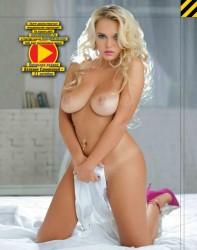 http://thumbnails102.imagebam.com/28190/e10ce7281895512.jpg