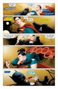 Batman - Superman #4