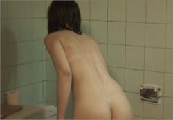 http://thumbnails102.imagebam.com/28216/5ed0a1282155517.jpg