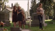 Connie Britton -Nashville-S2E4 Oct 16 2013 HDcaps