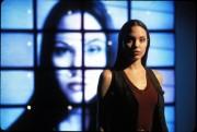 Киборг 2 / Cyborg 2 (Анджелина Джоли / Angelina Jolie) 1993 C74450282520390