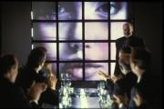 Киборг 2 / Cyborg 2 (Анджелина Джоли / Angelina Jolie) 1993 C906f9282520411