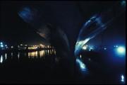Киборг 2 / Cyborg 2 (Анджелина Джоли / Angelina Jolie) 1993 F59b05282520348
