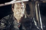 Терминатор / Terminator (А.Шварцнеггер, 1984) 0f6537282543375