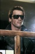 Терминатор / Terminator (А.Шварцнеггер, 1984) 4cbfc9282543433