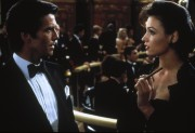 Джеймс Бонд. Агент 007. Золотой глаз / James Bond 007 GoldenEye (Пирс Броснан, 1995) B18a62282994745