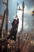 Джеймс Бонд. Агент 007. Золотой глаз / James Bond 007 GoldenEye (Пирс Броснан, 1995) Bd0858282994751