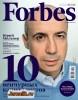 Forbes �11 (������ 2013) PDF