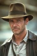Индиана Джонс и храм судьбы / Indiana Jones and the Temple of Doom (Харрисон Форд, Кейт Кэпшоу, 1984) 598671283940943