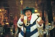 Остин Пауэрс: Голдмембер / Austin Powers in Goldmember (Бейонсе, Майк Майерс, 2002) 7826e4284011074