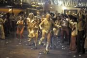 Остин Пауэрс: Голдмембер / Austin Powers in Goldmember (Бейонсе, Майк Майерс, 2002) Fec1c6284010999