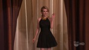 Emma Roberts - Conan O'Brien 18th April 2011 720p