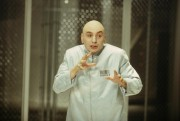 Остин Пауэрс: Голдмембер / Austin Powers in Goldmember (Бейонсе, Майк Майерс, 2002) 0e2e9e284050850