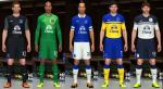 pes 2014 Everton 2013-2014 GDB by skenderovic